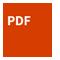 PDFアイコンの画像